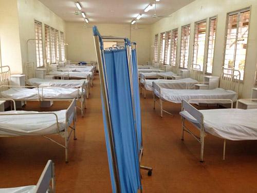 ebola-nigeria3-4562-1413862238.jpg