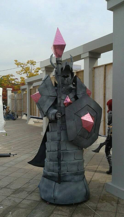 Anh-rat-it-khi-cosplay-5405-1413959856.j