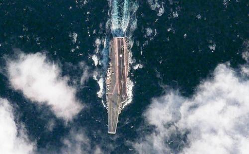 china-carrier-r-net-1249-1413961982.jpg