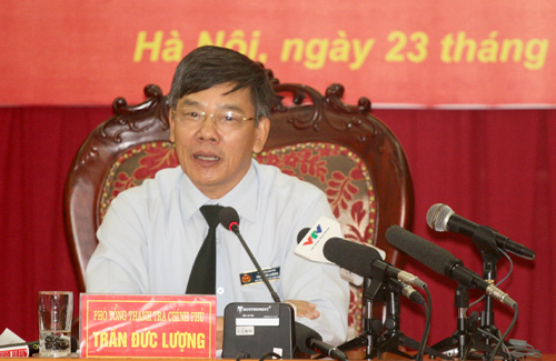 ong-luong_1414056352.jpg