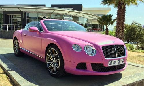 Bentley-GT-Speed-1.jpg