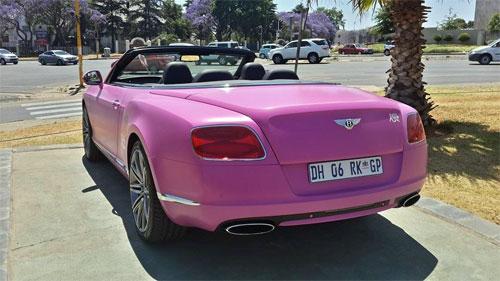 Bentley-GT-Speed-2.jpg