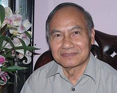 TS-Nguyen-Ke-Hao-1908-1414204029.jpg