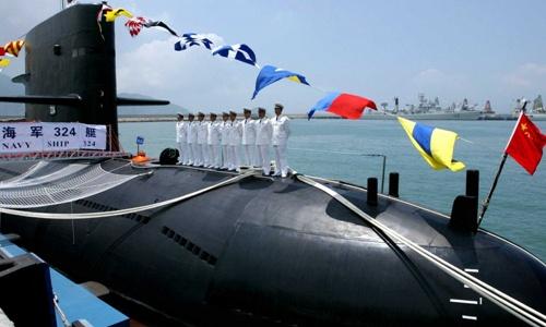 pla-china-naval-submarine-navy-8359-8223