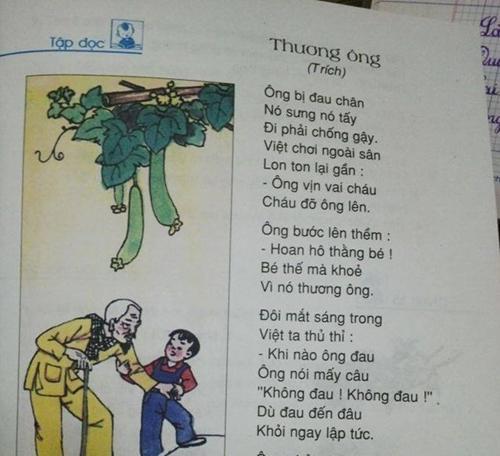thuongong-9969-1415177869.jpg