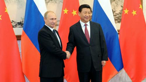 russia-gas-deal-si-1326-1415553141.jpg