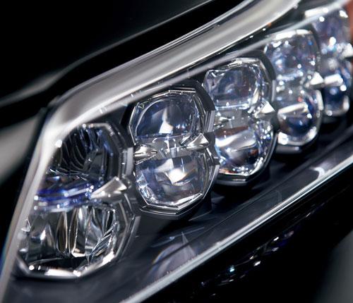 2014-Honda-Legend-JDM-16.jpg