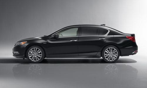 2014-Honda-Legend-JDM-3.jpg