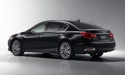 2014-Honda-Legend-JDM-4.jpg