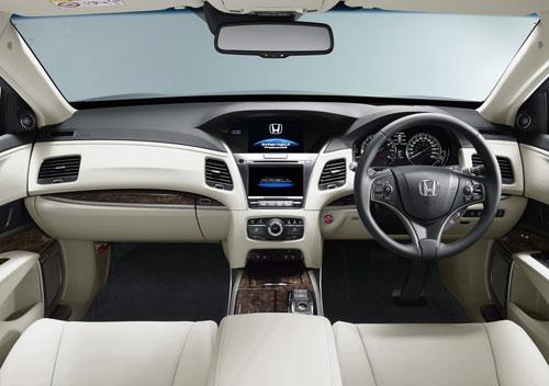 2014-Honda-Legend-JDM-6.jpg