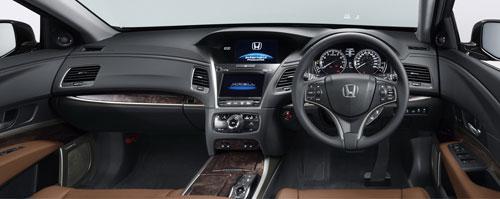 2014-Honda-Legend-JDM-9.jpg