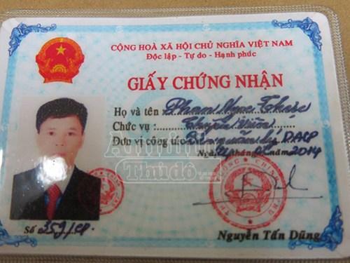 giay-chung-nhan-4845-1415704779.jpg