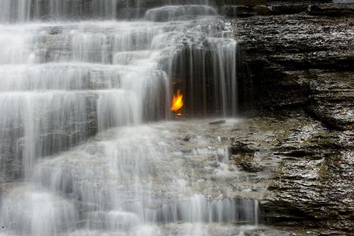 eternal-flame-falls.jpg