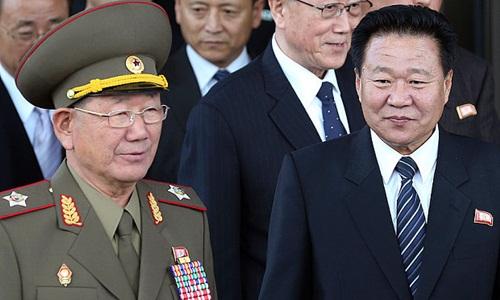 Choe-Ryong-Hae-3106856b-7737-1416180073.