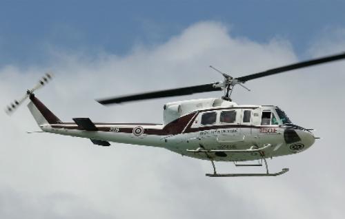2218-Royal-Thai-Police-Bell-21-4901-2615