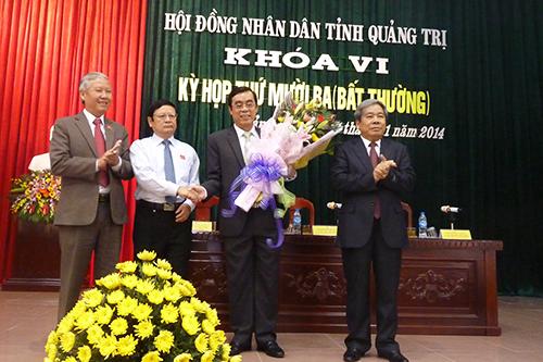 a-Nguyen-Duc-Chinh-5275-1416277299.jpg