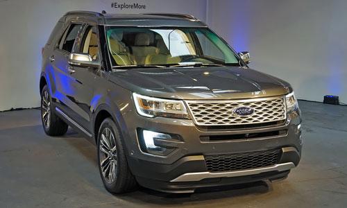 2016-Ford-Explorer-1-4803-1416392087.jpg