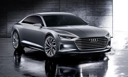 Audi-Prologue-concept-2-3183-1416395293.
