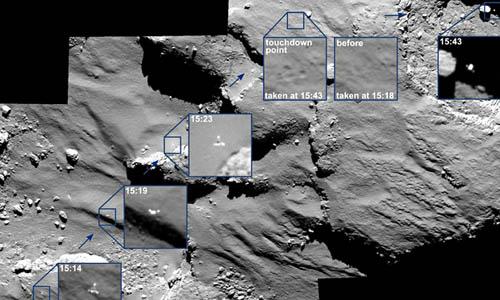 Philae-lander-captured-by-012-1800-14163