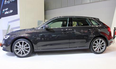 Audi-A3-Sportback-1-1702-1416456733.jpg