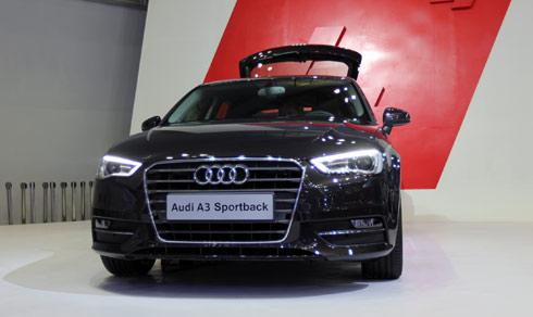 Audi-A3-Sportback-2-1483-1416456733.jpg