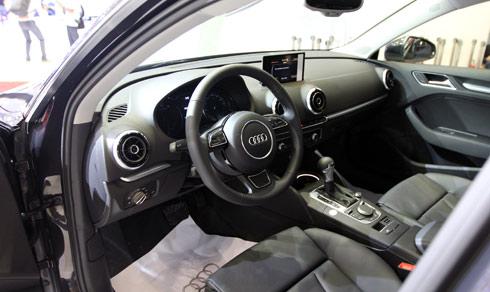 Audi-A3-Sportback-3-1420-1416456733.jpg