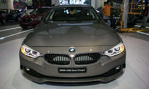 BMW-4-1-9053-1416452023.jpg