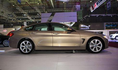 BMW-4-2-5348-1416452023.jpg