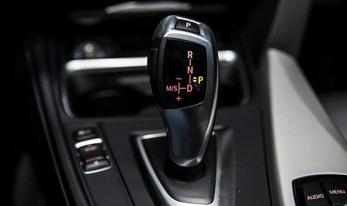 BMW-4-3-7258-1416452023.jpg