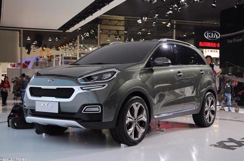 Kia-KX3-Concept-2-4687-1416453208.jpg