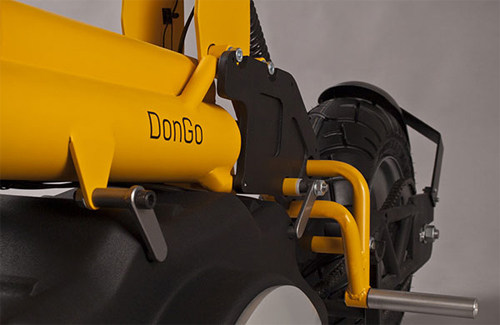 dongo-7.jpg