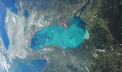 lake-si-4885-1416467749.jpg