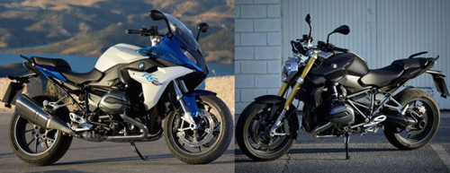 2015-BMW-R1200GS-R1200R-633x24-9155-3559