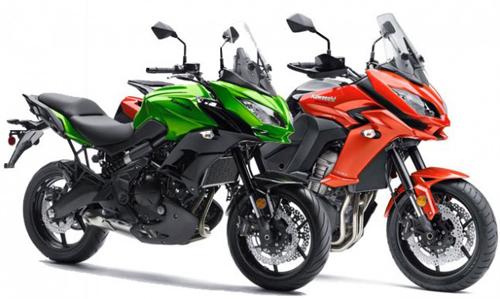 2015-Kawasaki-Versys-650-Versy-4056-8962
