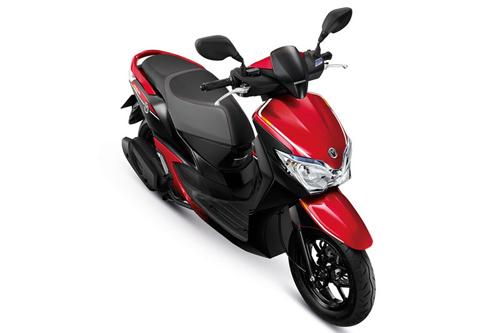 New-Honda-Moove-01-7844-1416556391.jpg