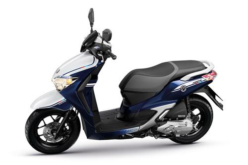 New-Honda-Moove-02-5957-1416556391.jpg