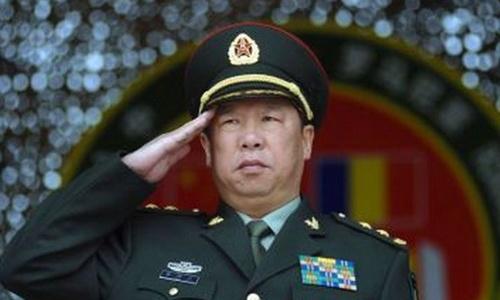 duong-kim-son-5828-1416565387.jpg