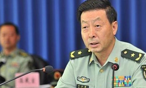 yewanyong-net-DFEF-9974-1416565387.jpg