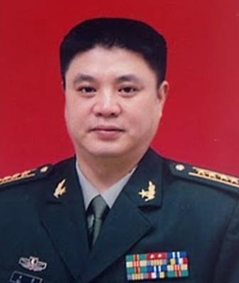 Wei-Jin-1715-1416623815.jpg