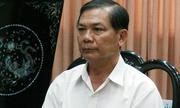 Ông Trần Văn Truyền nhận kết luận kiểm điểm, thu hồi nhà đất