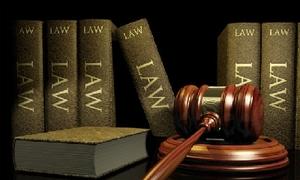 Cần có luật bảo vệ bí mật đời tư
