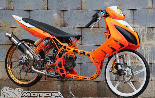 Yamaha-Nouvo-Racing-Look-Drag-2974-2853-