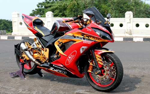 Kawasaki-ninja-250-FI-1-9892-1417342876.