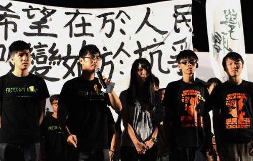 cn-zhangjieping-02-articleLarg-7974-1771