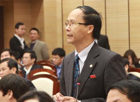 ong-Nam-5954-1417663815.jpg