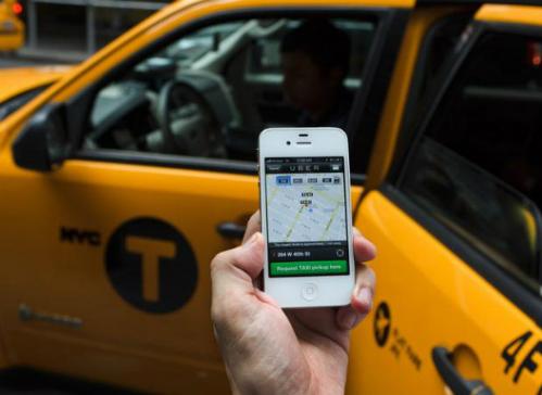 uber-1-3430-1415088085-5905-1417688324.j