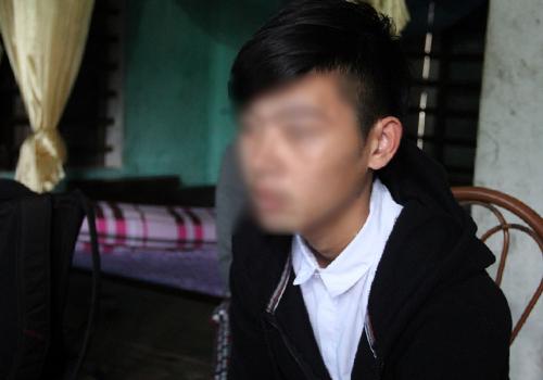anh-nan-nhan-1-5081-1417927011.jpg