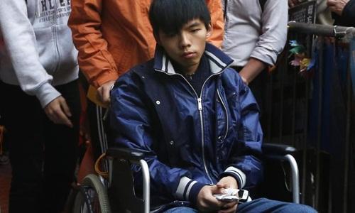 student-leader-joshua-wong-JPG-6470-1417