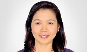 Phó giáo sư – Tiến sĩ –  Bác sĩ Lê Bạch Mai