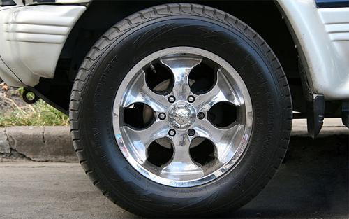 xe-11-4342-1418204442.jpg